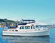 1993-Grand-Banks-49-trawler-yacht-for-sale