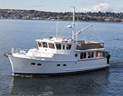 2003-Selene-47-trawler-yacht-for-sale