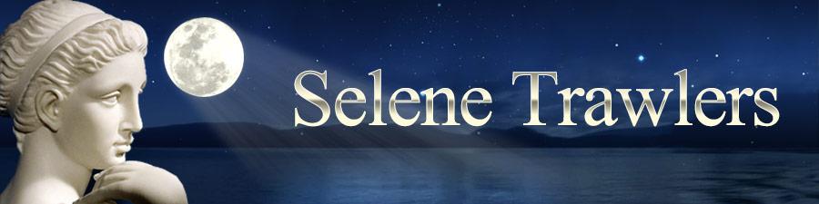 Selene Trawlers, Selene Yachts