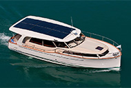 Greenline-33-Hybrid-Yacht-190px