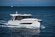 Greenline-39-Hybrid-Yacht-190px