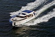 Greenline-40-Hybrid-yacht-190px