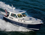 2011-Back-Cove-36-trawler-yacht-for-sale
