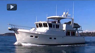 Selene 49 Falcon de Mar