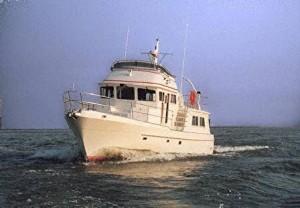 Seahorse_Grainy_Underway_Yachtworld