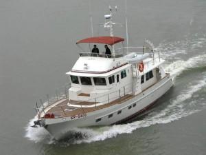 Seahorse_Underway_Yachtworld