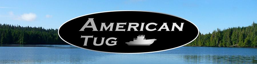 American Tugs