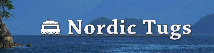 Nordic Tugs