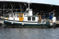 nordic tugs for sale