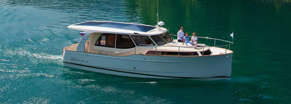 Greenline-Yacht-profile-1200px