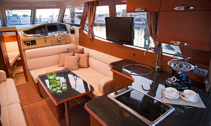 greenline-33-interior1-800px