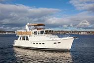 selene-trawler-yacht-45