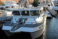 Walker-Custom-Catamaran